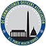 DCCOA logo