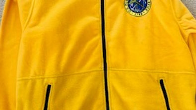 USPHS Fleece Jacket