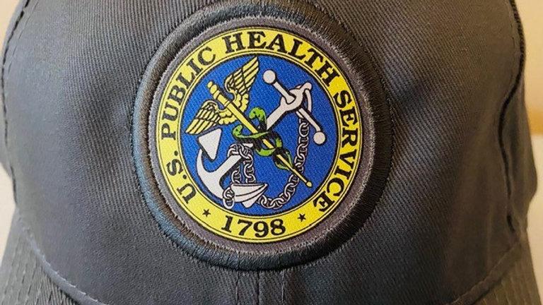 USPHS Ball Cap