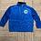 Thumbnail: USPHS Fleece Jacket