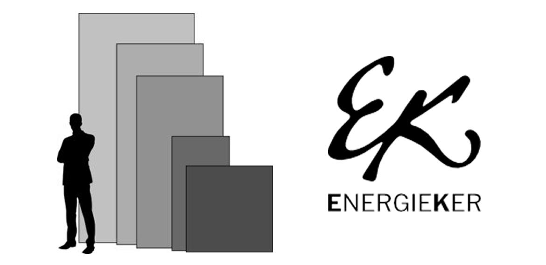 energiekergold