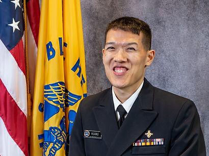 Huang.jpg