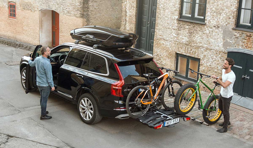 fietsendrager-voor-3-fietsen.jpg