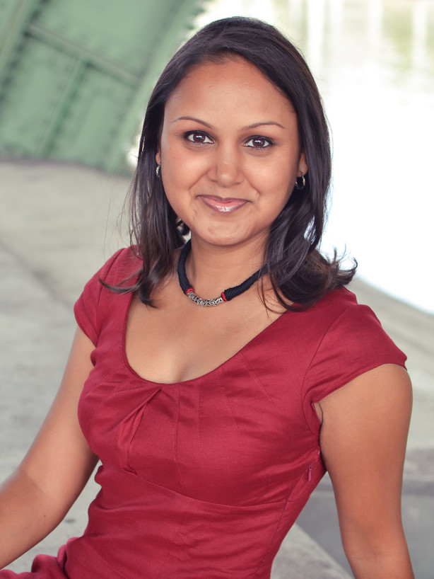 Dr. Amita Mirir
