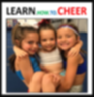 LearnCheerFB.png
