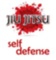 JiuJitsu Web.png