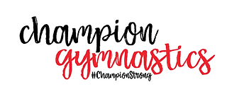 championstrong.png