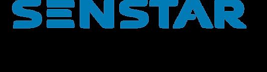 Senstar-Logo144p11.png