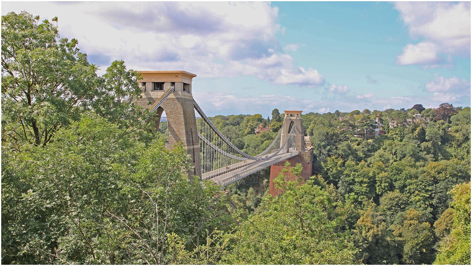 006_Clifton_Suspension_Bridge