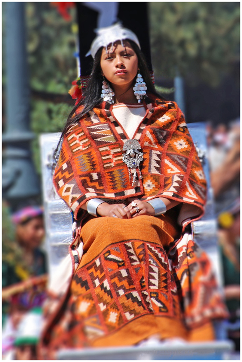 001_Inca _Princess