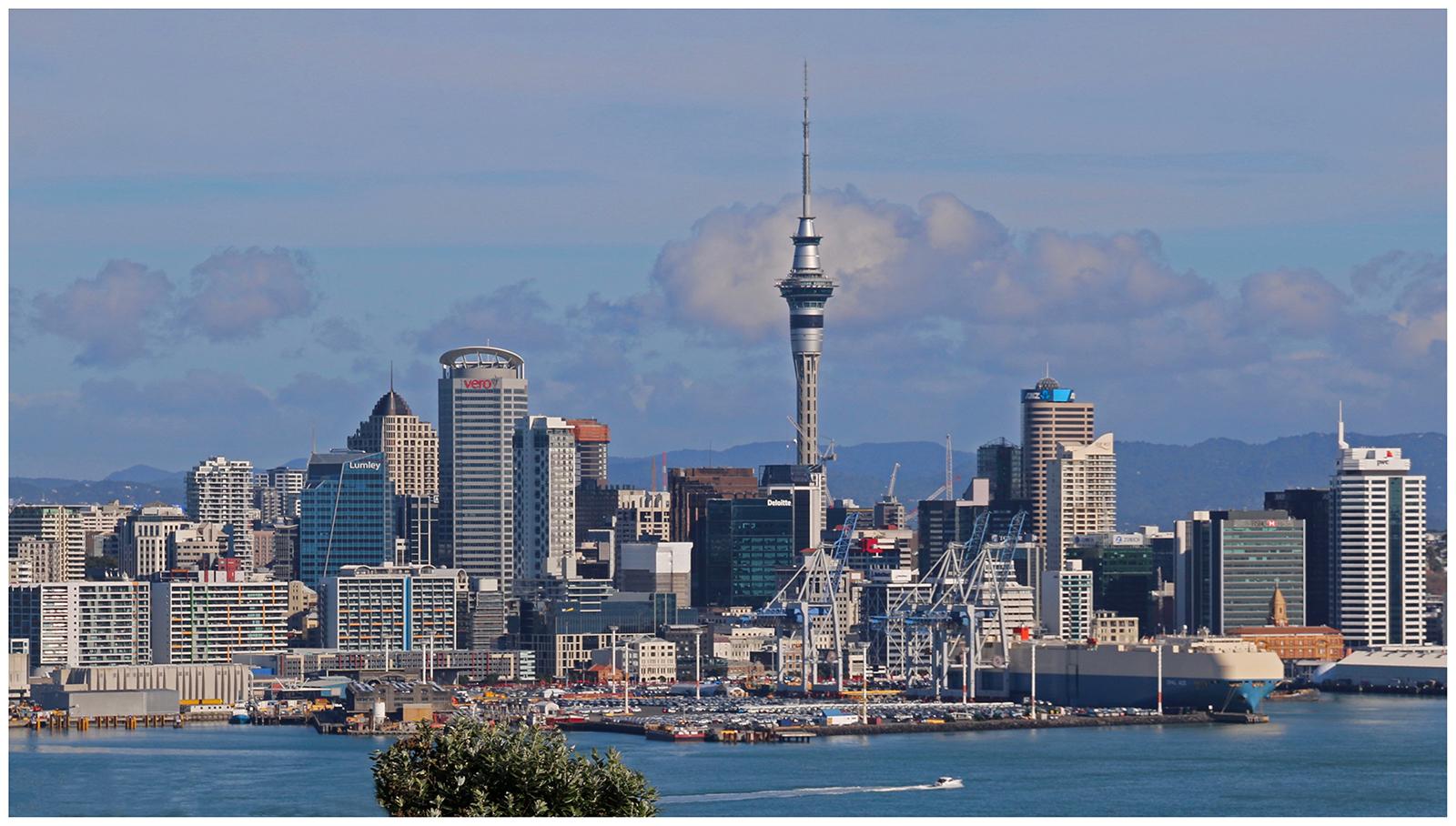 004_Auckland