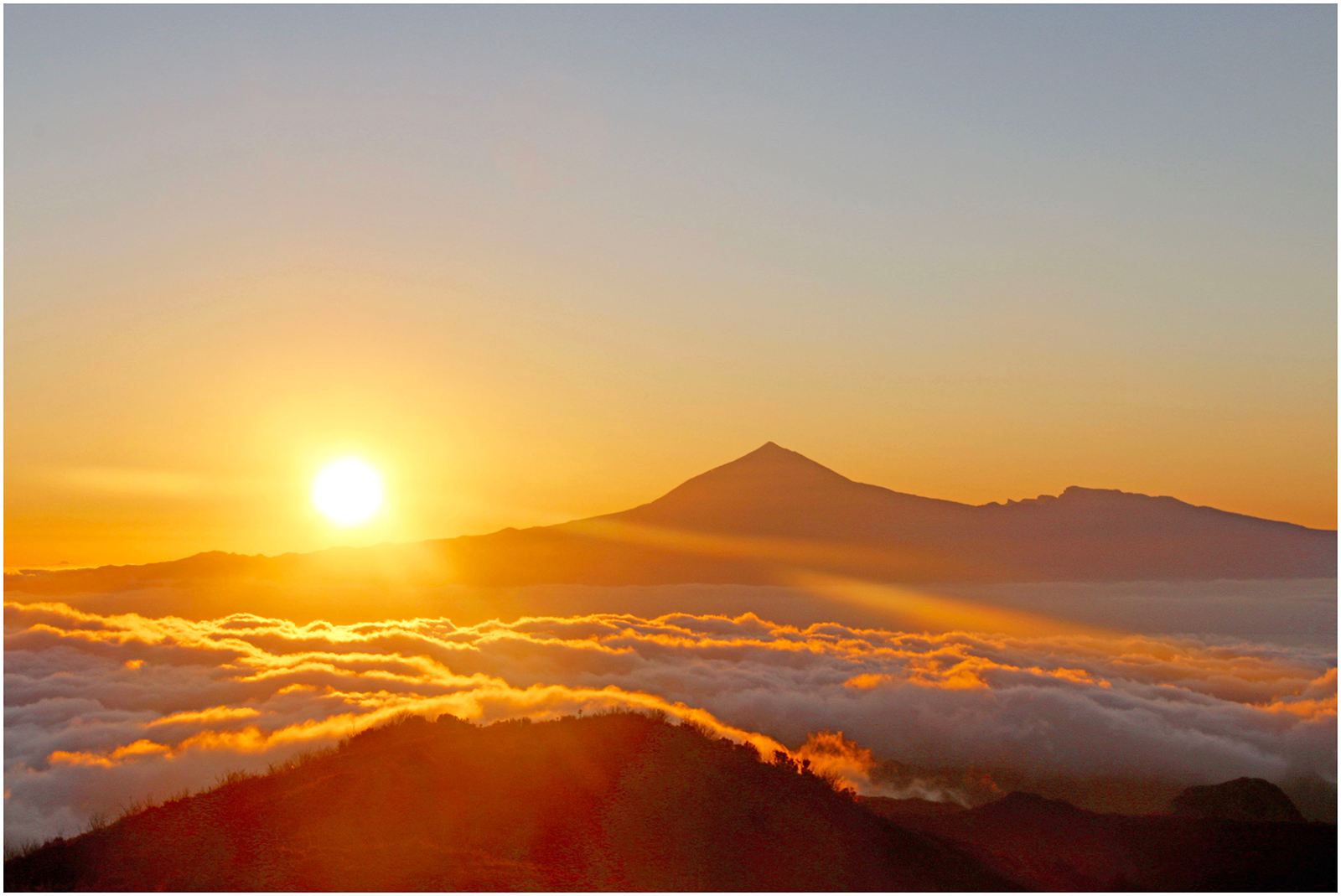 005_Mount_Teide