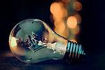 light-bulb-3535435_640.jpg