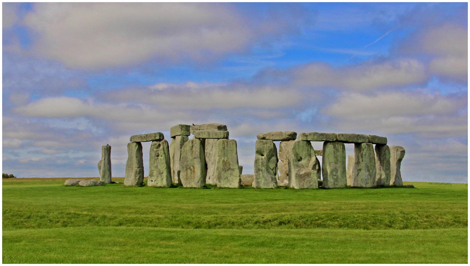 007_Stonehenge