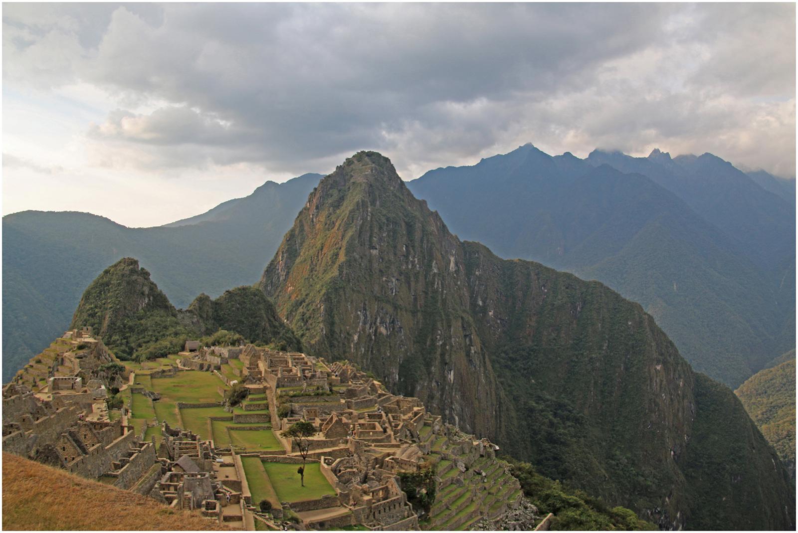 002_Machu_Picchu