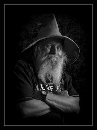 I am Gandalf