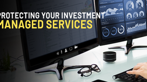 Cooperative Managed Services