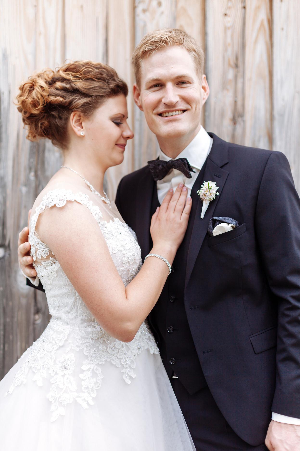 Hochzeit Eli und Jan (62).jpg