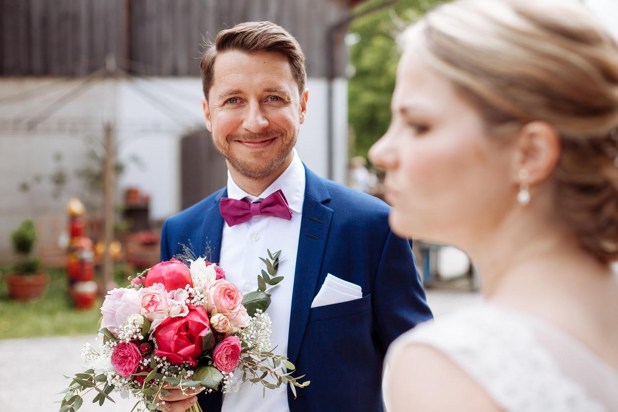 Corinna und Dominik (52).jpg