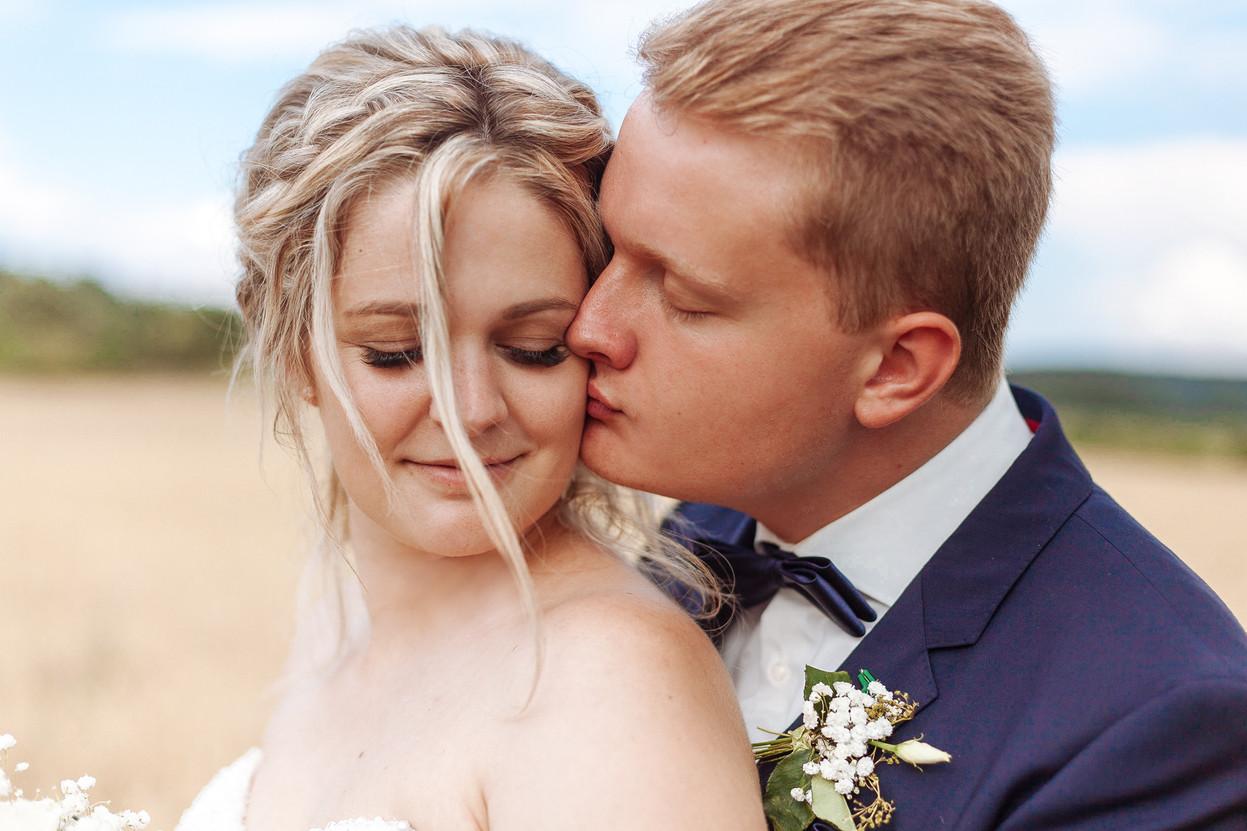 Hochzeit Isabell Timo (981).jpg