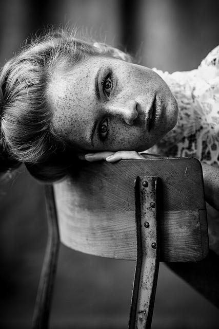 Andrea_Herzmensch-Fotografie