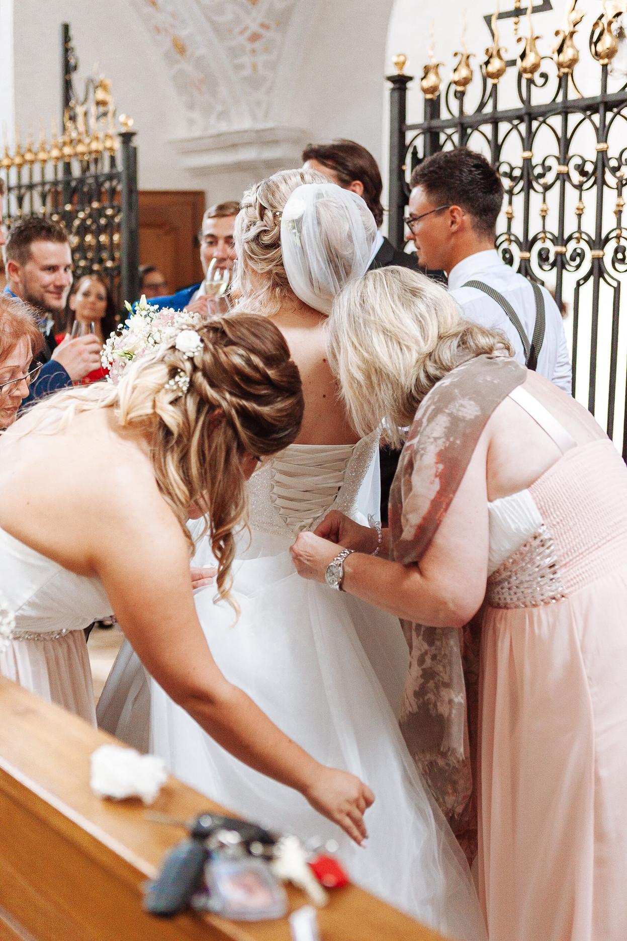 Hochzeit Isabell Timo (623).jpg