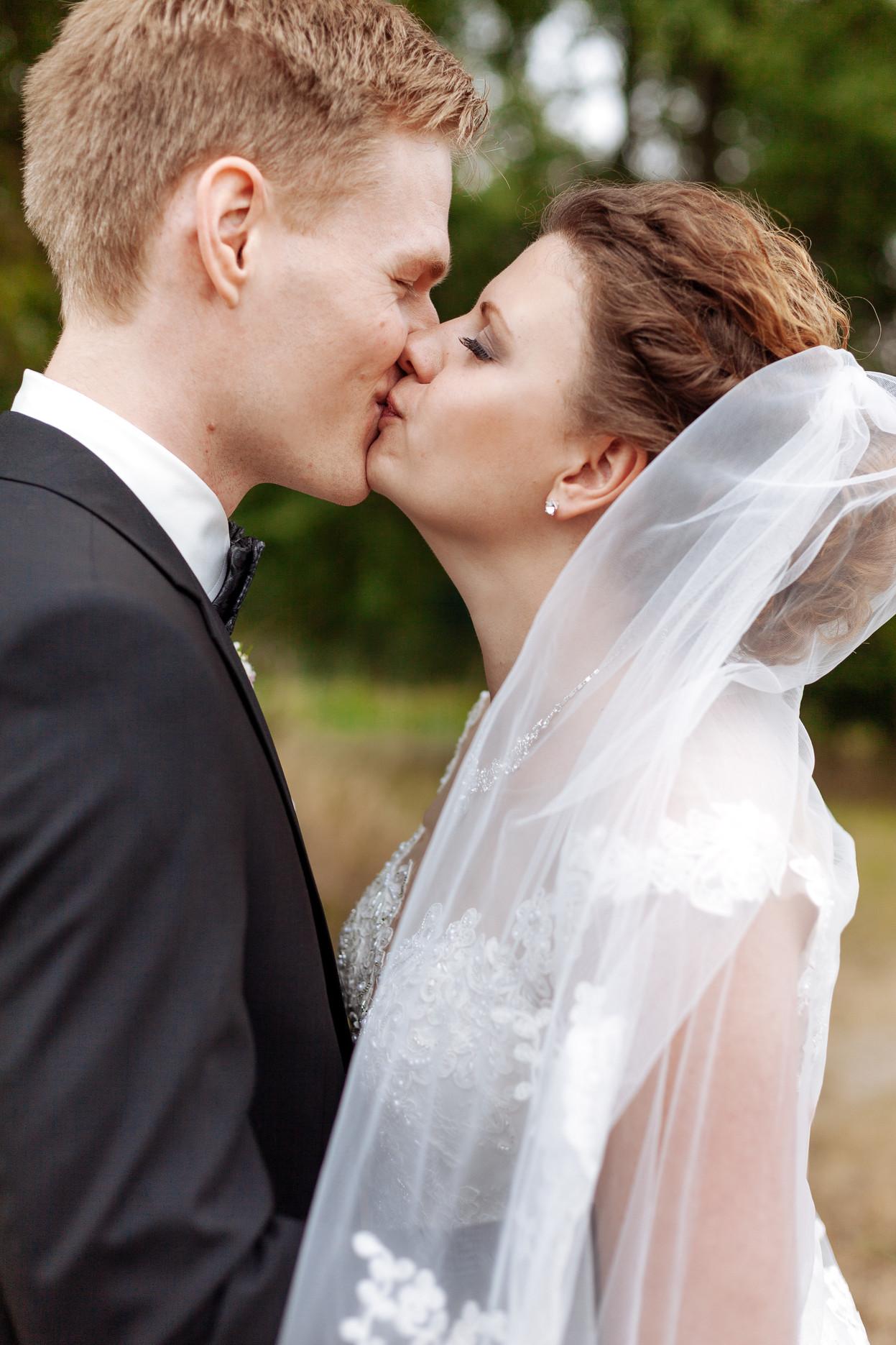 Hochzeit Eli und Jan (148).jpg