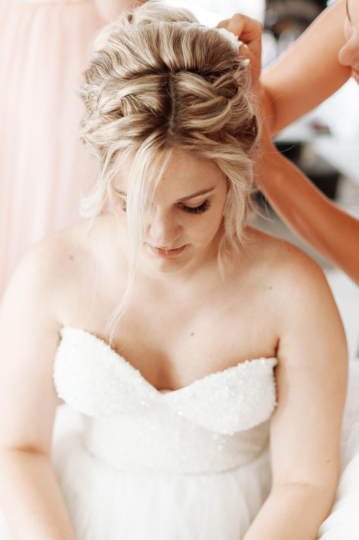 Hochzeit Isabell Timo (42).jpg