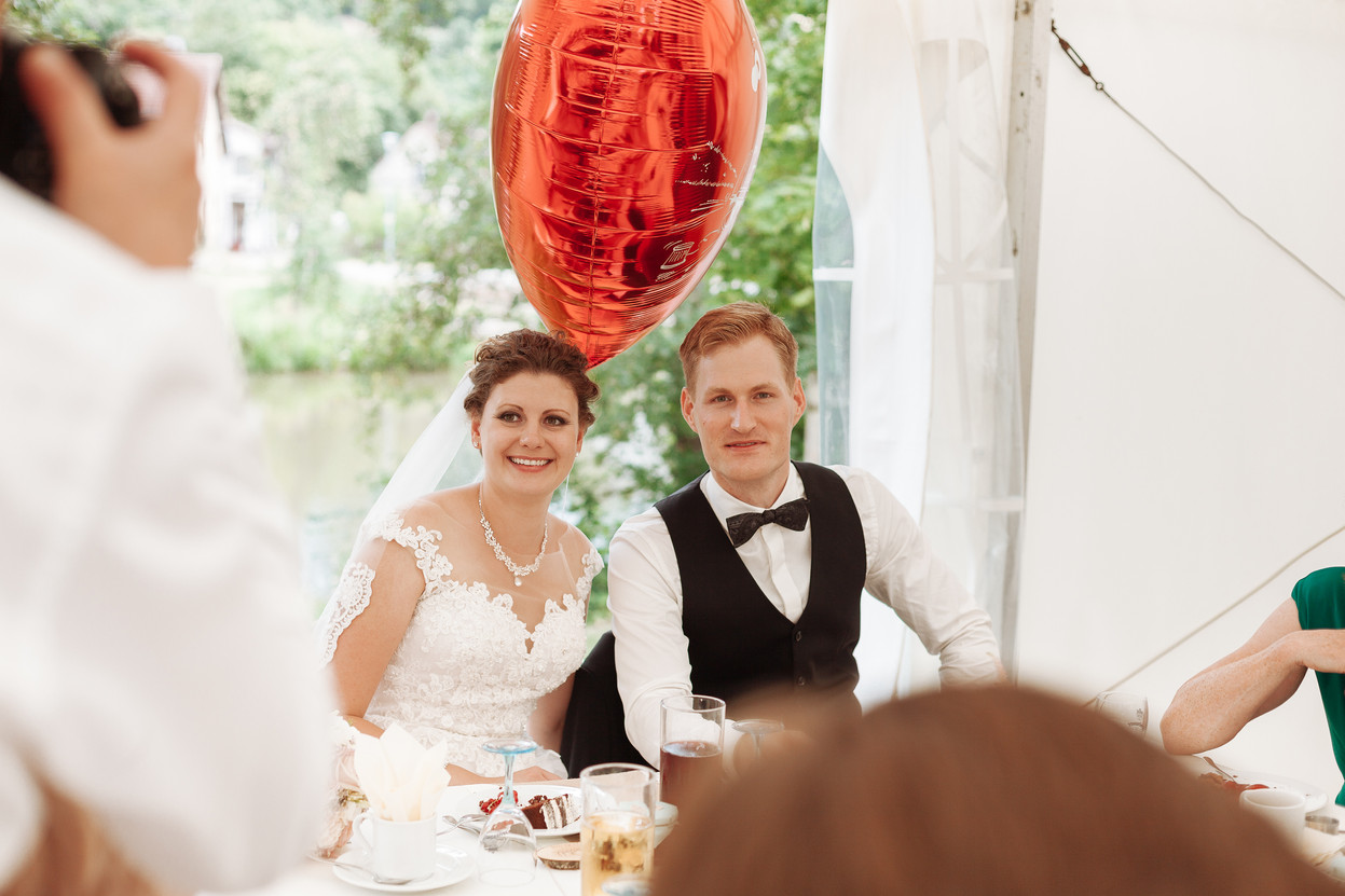Hochzeit Eli und Jan (954).jpg