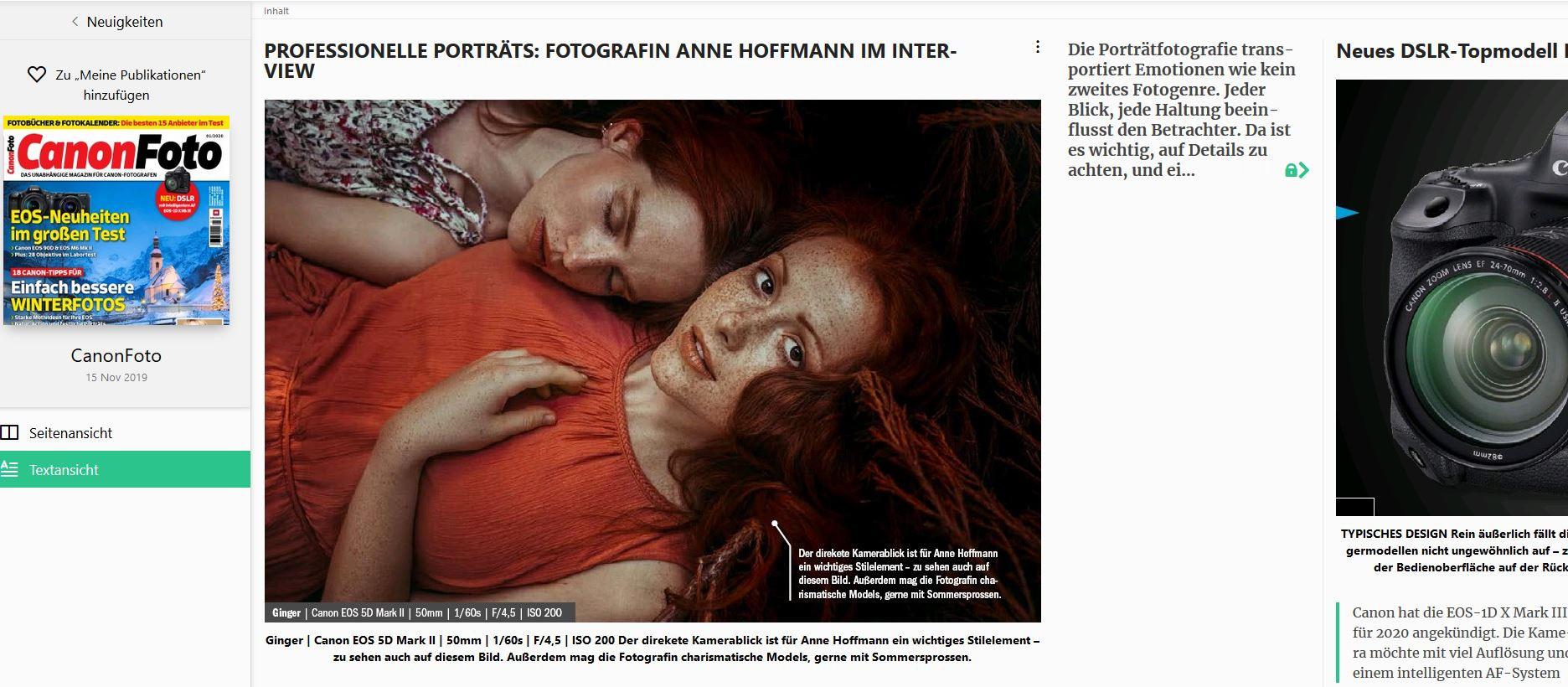 Canon_Foto_Interview_Anne_Hoffmann.JPG
