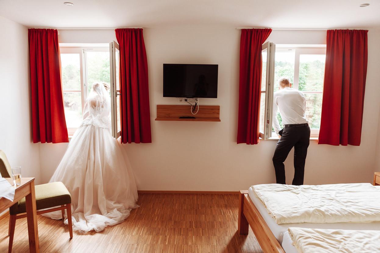 Hochzeit Eli und Jan (231).jpg