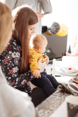 Anne Hoffmann Herzmensch Fotografie Geburtstag Babysitter