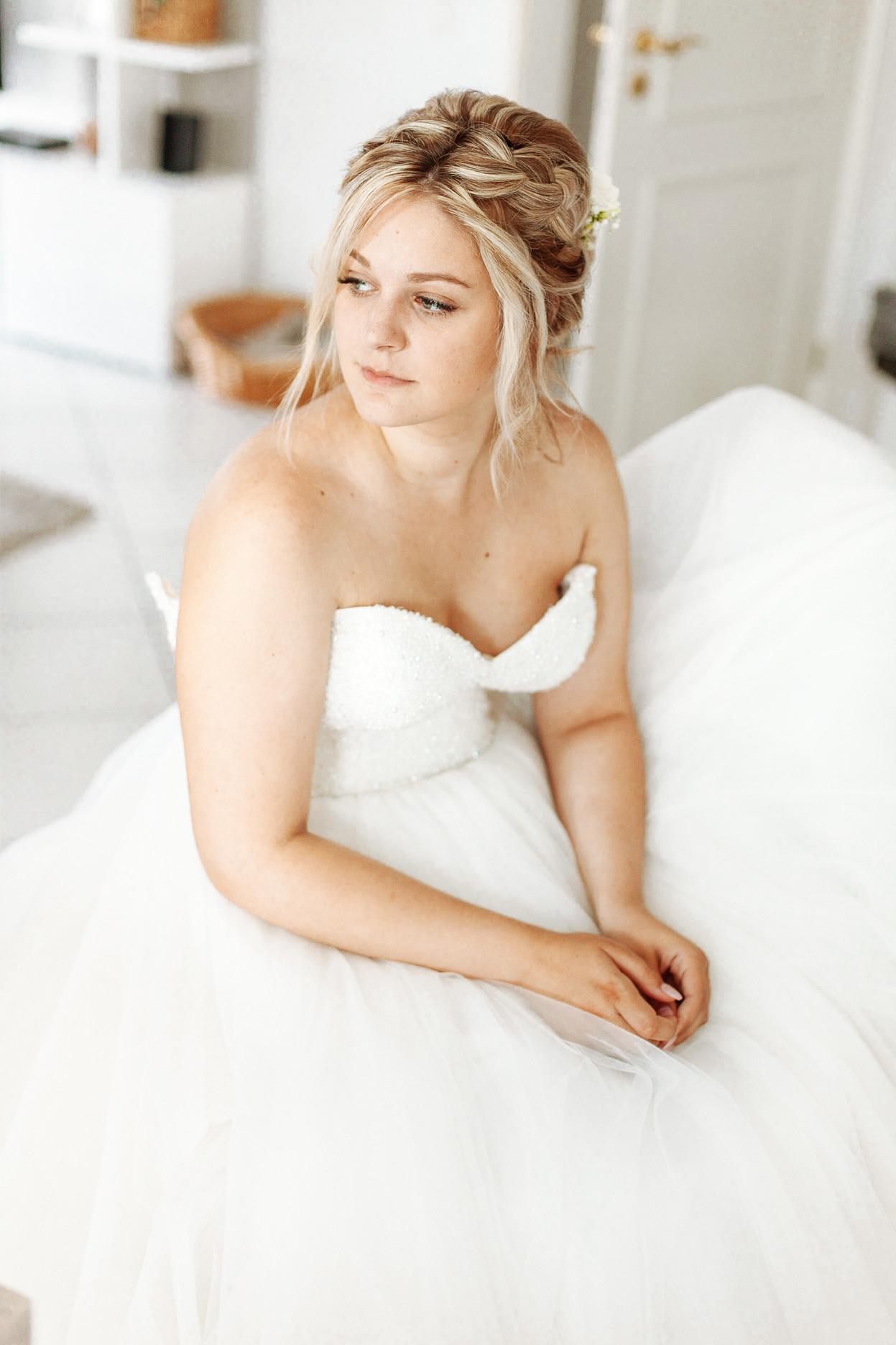 Hochzeit Isabell Timo (50).jpg
