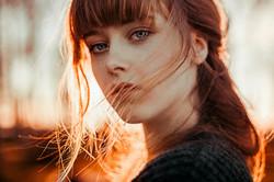 Fotografie_Herzmensch_Fotografie