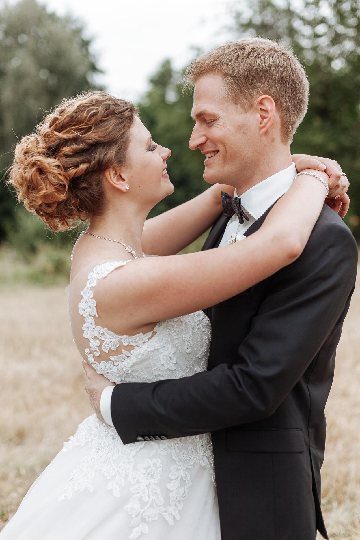Hochzeit Eli und Jan (18).jpg