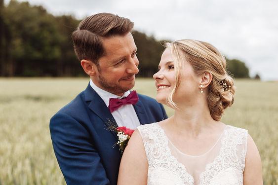 Corinna und Dominik (41).jpg