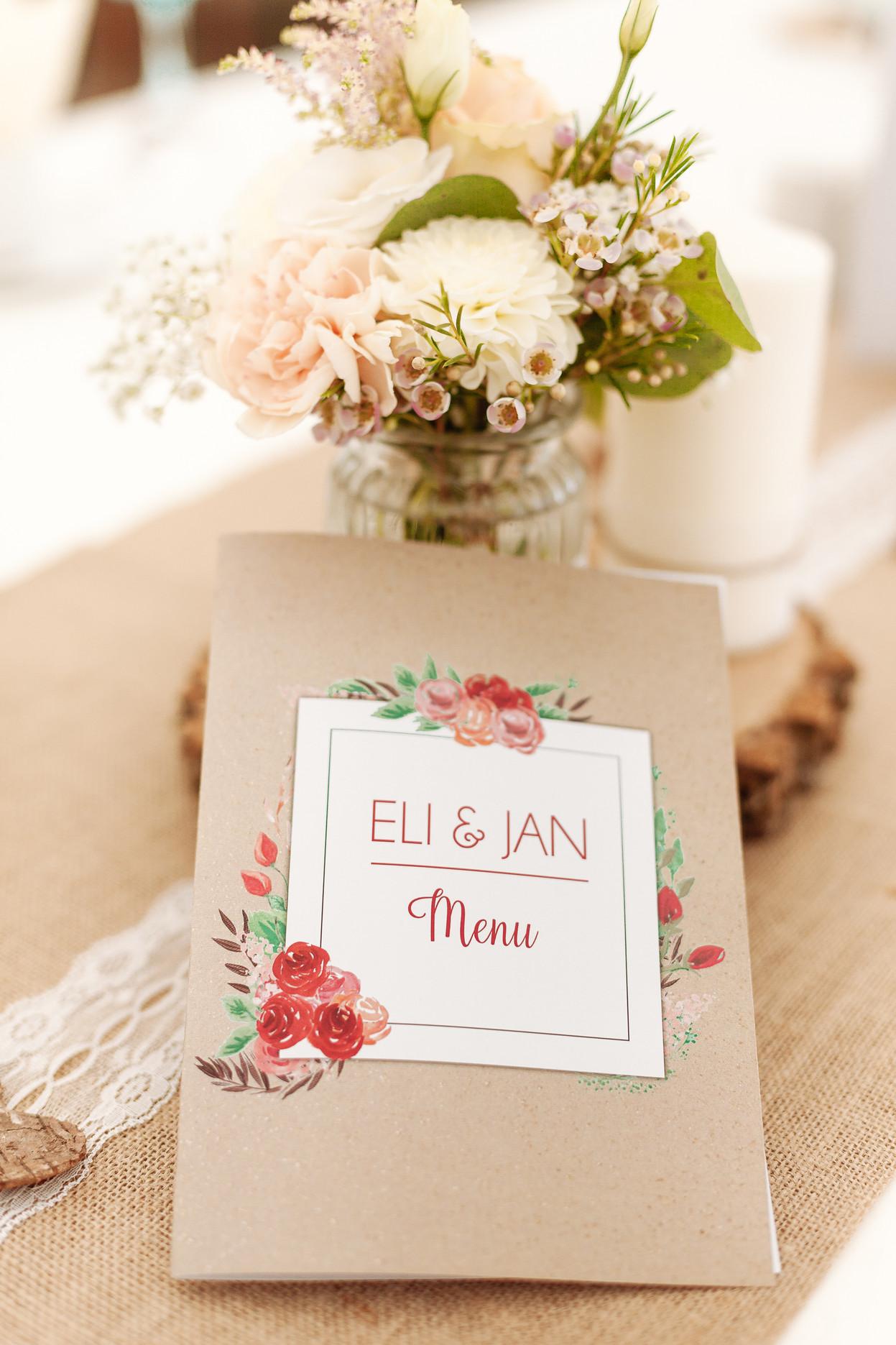 Hochzeit Eli und Jan (680).jpg
