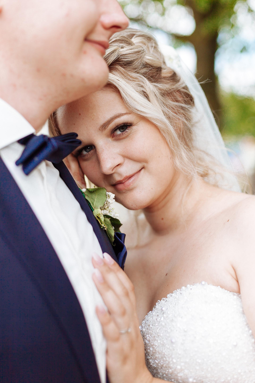 Hochzeit Isabell Timo (932).jpg