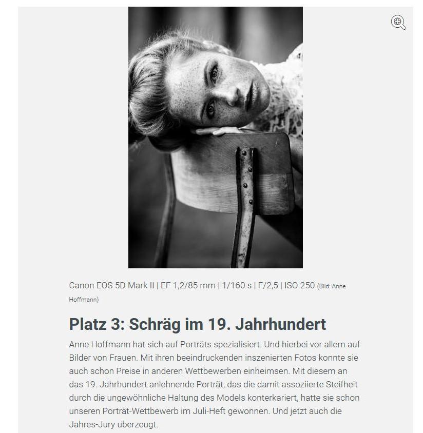 Platz3_Fotograf_des_Jahres.JPG