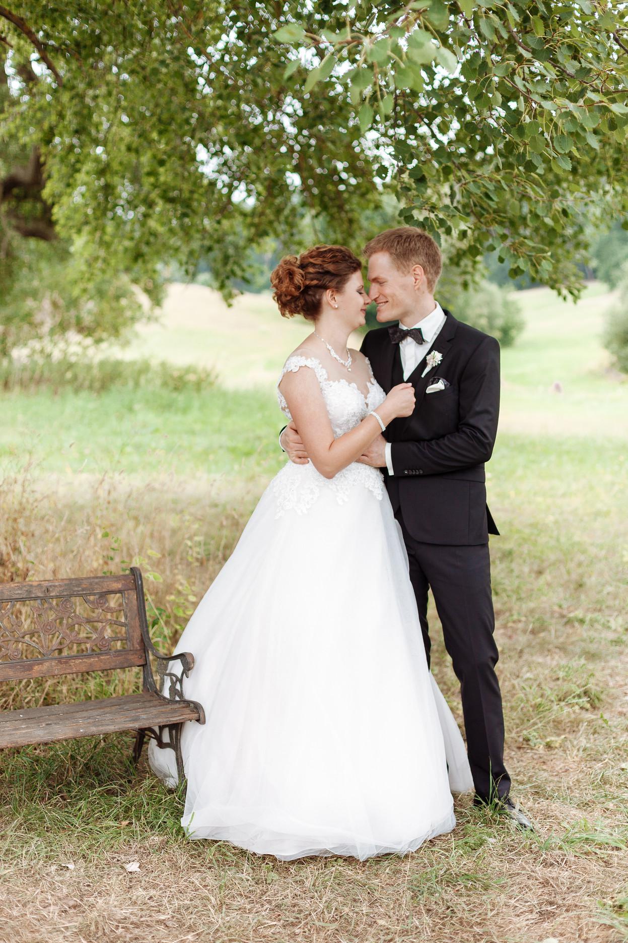 Hochzeit Eli und Jan (111).jpg