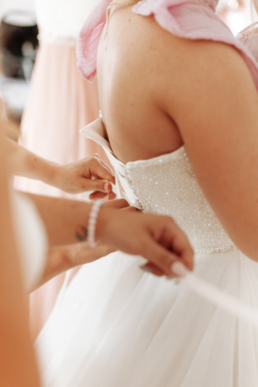 Hochzeit Isabell Timo (63).jpg