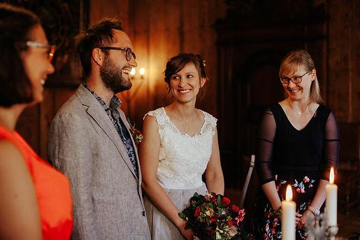 Hochzeit Theresa und Christoph (80).jpg