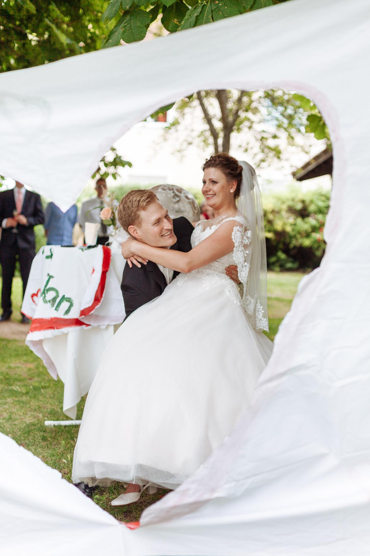 Hochzeit Eli und Jan (657).jpg