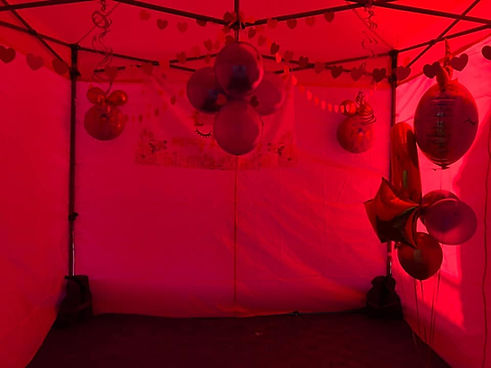 Pink party tent 3.jpg
