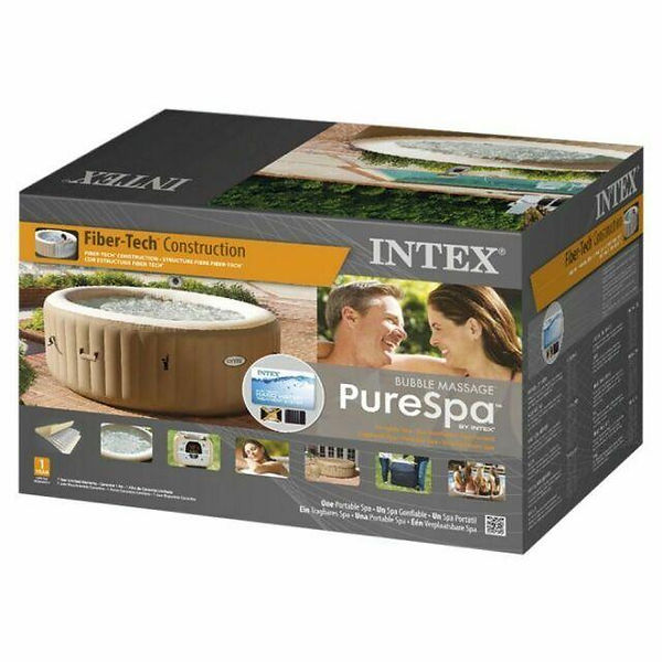 New Intex Pure Spa.jpg