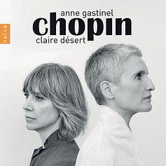 V5467 K Chopin Anne Gastinel 3000x3000.jpg