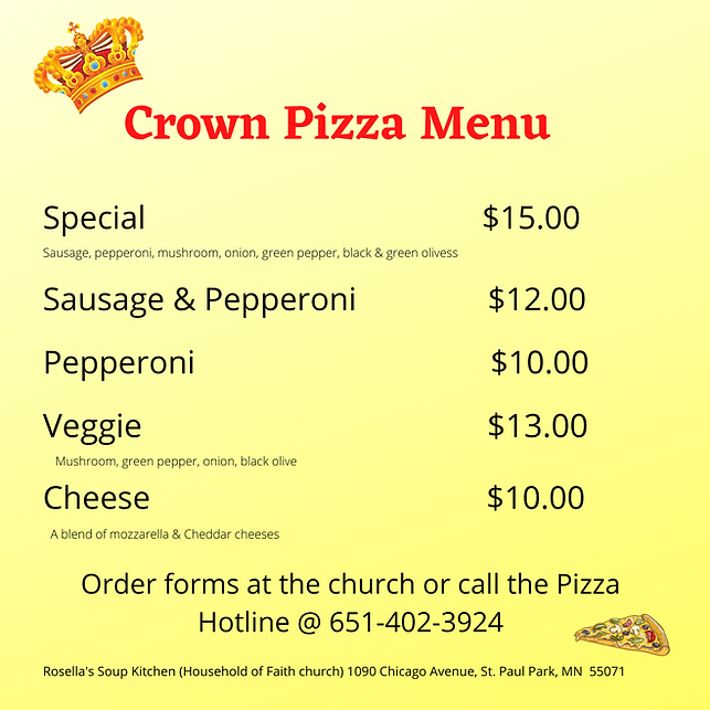 Crown Pizza Menu (1).png