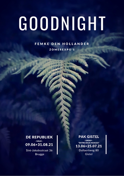 GOODNIGHT (2).png