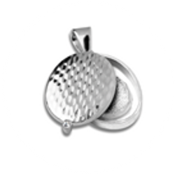Amulett 2
