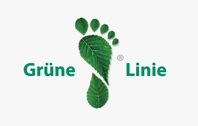 Die Grüne Linie - Nachhaltige Bestattungen